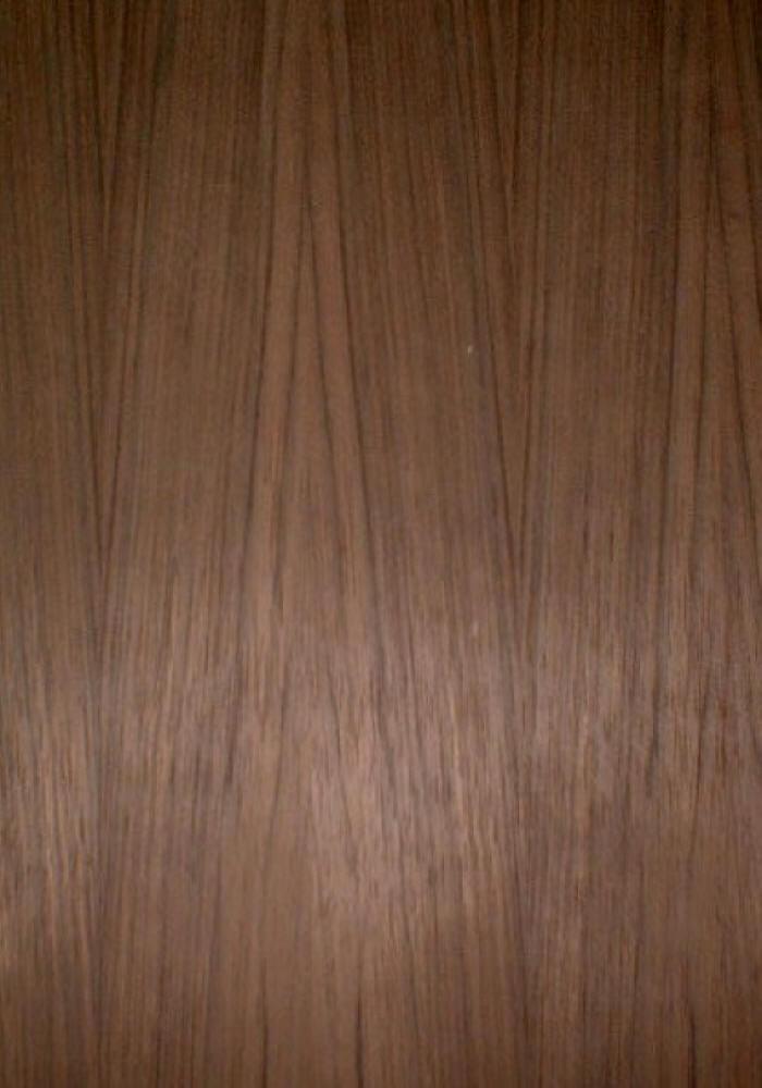 Decorative Sliced Wood Veneer